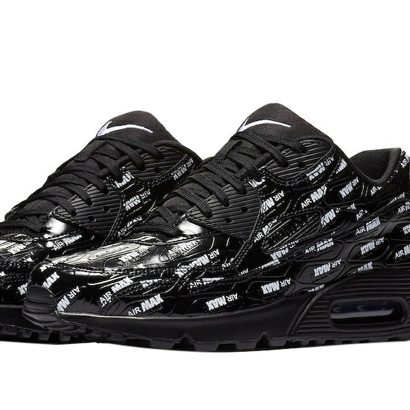 Nike Shoes | On Sale Nike Air Max 9
